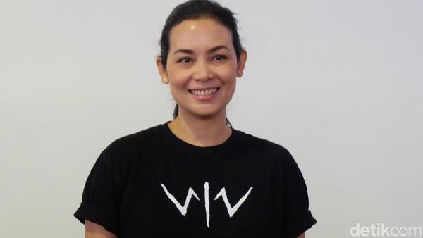 Tertarik Ikut Cosplay ala Wiro Sableng di Popcon Asia 2017?
