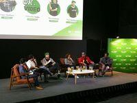 Go-Jek Bikin Kompetisi Video Berhadiah Ratusan Juta