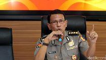 Polisi Tetapkan Dirut PT IBU Sebagai Tersangka