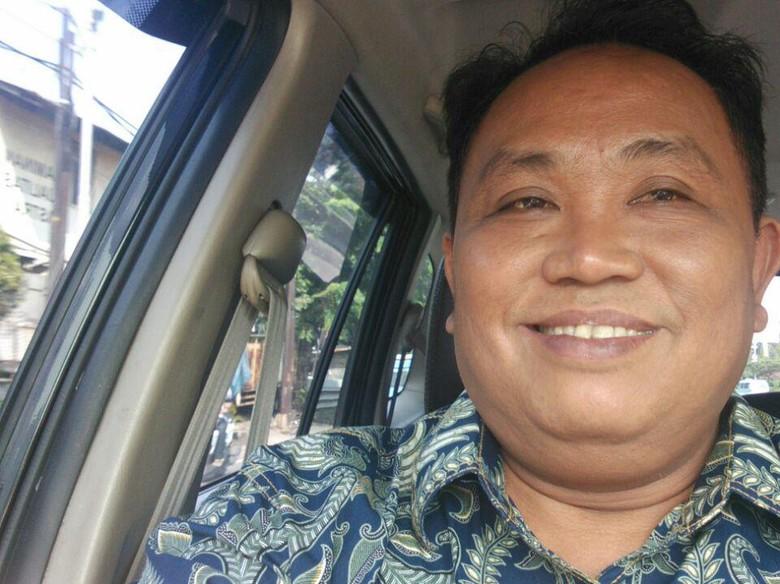 Waketum Gerindra Ditelepon Prabowo karena Pernyataan PDIP PKI