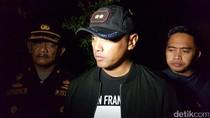 Polres Sukabumi Pasang Tombol RATU untuk Kawal Pilkades