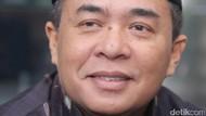 Ketum Golkar ke RSPAD, Ade Komarudin Belum Siuman