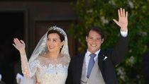 Hidup Jangan Terlalu Royal, Ini Tips untuk Pengantin Baru Agar Bisa Menabung