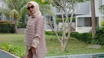 Wajib Punya! 8 Model Celana yang Hits Dipakai Hijabers Millenial