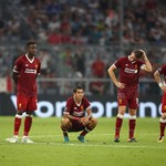 Liverpool Dikalahkan Atletico, Klopp: Laga Menyerang vs Bertahan