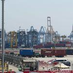 Pemerintah Percepat Arus Barang di Pelabuhan, Begini Caranya