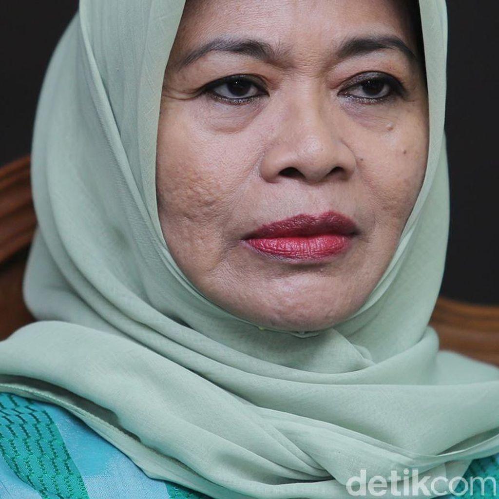 Siti Musdah Mulia: Agama Sering Dijadikan Alat Pemenangan Politik