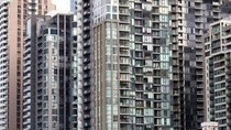 Kelebihan Pasokan, Harga Apartemen di Australia Berisiko Anjlok