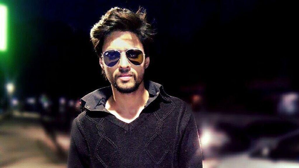 Reuni Kuch Kuch Hota Hai! Shah Rukh Khan, Kajol, dan Rani Selfie Bareng