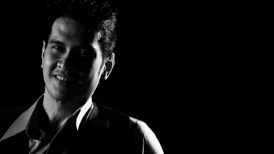 Tora Sudiro Ditangkap Polisi, Dokter Ryan Thamrin Meninggal Dunia