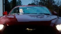 Mobil Mewah Kembali ke Pemiliknya Berkat Facebook