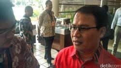 Puji Ahmad Basarah, Sekjen PDIP: Kolaborasi Nasionalis-Islam