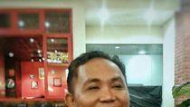 Gerindra Tak Bela Arief Poyuono, APPKSI Cabut Dukungan ke Prabowo
