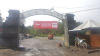 4G Telkomsel Jangkau Pos 3 Jalur Pendakian Gunung Semeru