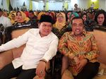 Loyalis Sebut Plt Tak Gugurkan Status Novanto sebagai Ketum Golkar