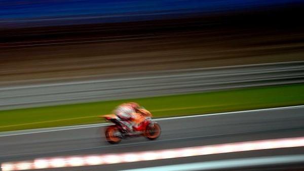 Hasil MotoGP Ceko 2017
