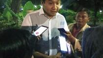 Elektabilitas Tertinggi di SMRC, Maruarar: Jokowi Magnet Electoral
