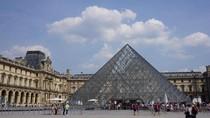 Catat! 6 Tips Liburan Sehari di Paris