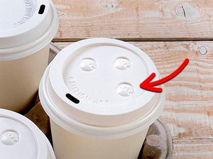 McDonalds dan Starbucks Sepakat Ganti Kemasan dengan Bahan Ramah Lingkungan