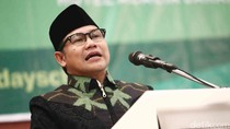 PKB Tegaskan Tolak Full Day School