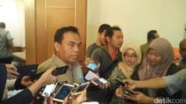 Moratorium Pulau G Segera Dicabut, Pemprov Siapkan Jalur Nelayan