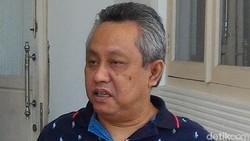 Kader Senior: Mega Akan Pertahankan Pasangan Petahana Pimpin Jateng