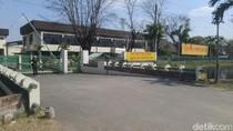 Kenangan Manis Karyawan di Masa Jaya Pabrik Jamu Nyonya Meneer