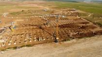 Ditarget Terbangkan Haji Tahun Depan, Begini Progres Bandara Kertajati
