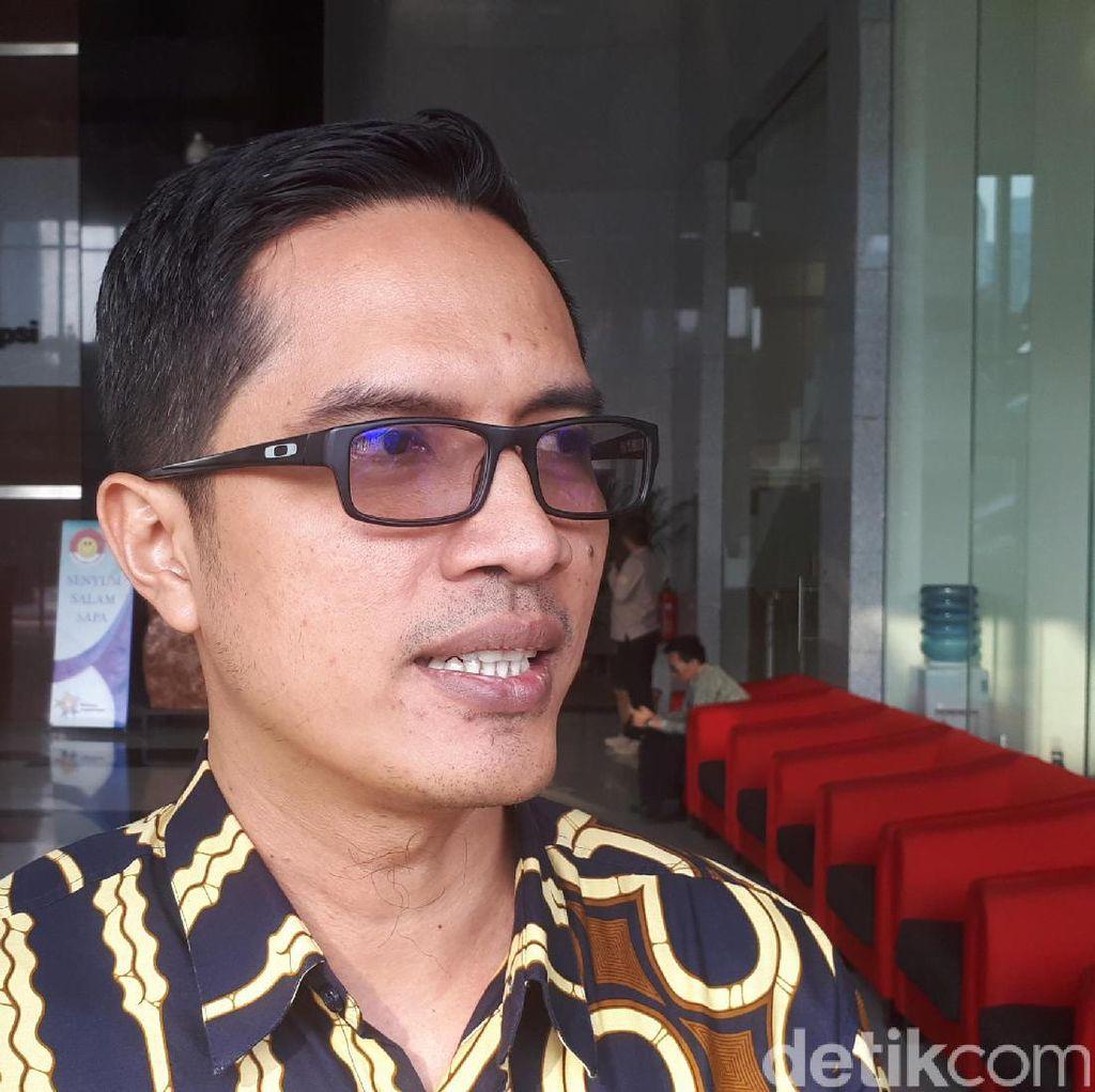 Praperadilan Ibrahim Salim Ditolak, Penetapan Tersangka Sah