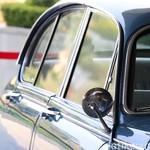Jaguar Land Rover Jualan Mobil Klasik, Bagaimana Suku Cadangnya?