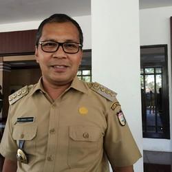 Lantik 386 PNS, Walkot Makassar Ingatkan ASN Jangan Berpolitik