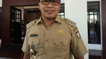 PDIP Dukung Wali Kota Danny Maju Kembali di Pilwalkot Makassar