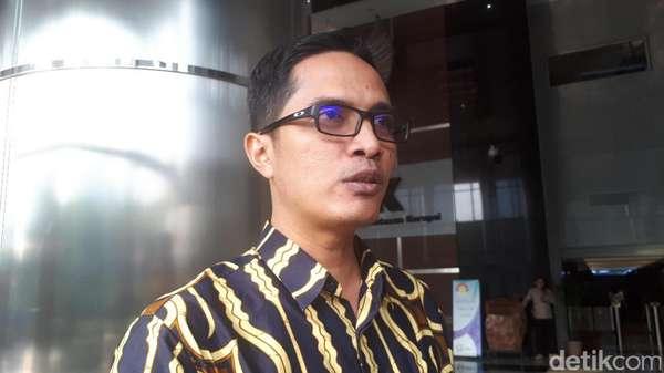 Novanto Menang Praperadilan, KPK akan Keluarkan Sprindik Baru?