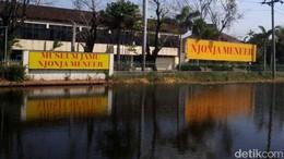 Ini Alasan Sido Muncul Beli Tanah Nyonya Meneer Rp 21 Miliar