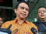 Tegur Nazaruddin soal Marzuki Alie, Hakim: Kok Anda Lupa?