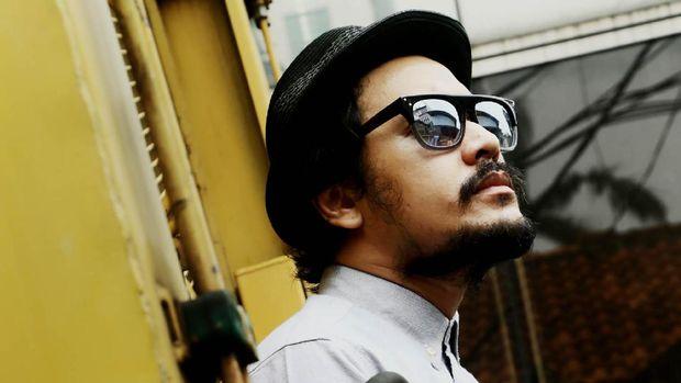 Sudah Ditunggu Manajemen, Ello Tak Jadi Dipindah ke RSKO