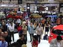 Sejuta Lebih Mobil Terjual di RI Tahun Lalu, 70% Belinya Kredit