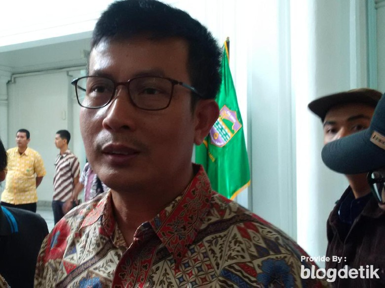 3 Juta Pemilih di Jabar Belum Punya e-KTP, KPU: Ini Potensi Masalah