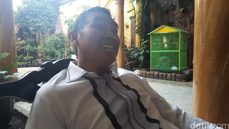 Wali Kota Malang: Kasus yang Disidik KPK Terkait Proyek Jembatan
