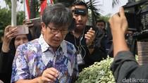 Pimpinan KPK: PT Quadra Solution Bisa Dijerat Pidana Korporasi