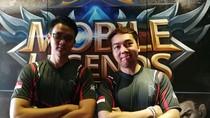 Jawara Mobile Legends Indonesia Enggan Ikut Liga, Kenapa?