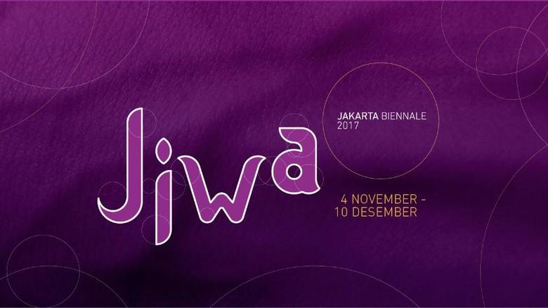 Jakarta Biennale 2017 Umumkan 30 Seniman yang Berpartisipasi