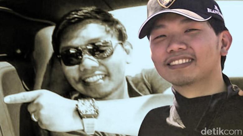 KPK Tunggu Konfirmasi Penyebab Kematian Saksi Kunci e-KTP
