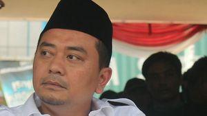 PKB Dukung Penuh Konvensi untuk Tentukan Pendamping Ridwan Kamil