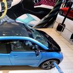 Yakin Mobil Listrik Lebih Baik Dari Mobil Biasa, BMW?