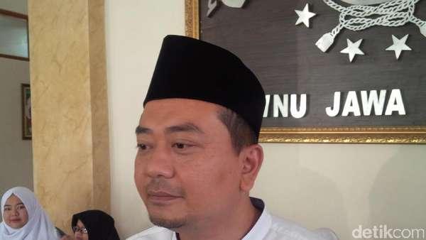Golkar Batal Usung Ridwan Kamil, PKB Jabar: Kompromi Masih Bisa