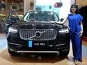 Di Dunia Volvo Lebih Fokus Lahirkan Mobil Listrik, Volvo di Indonesia?