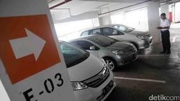 Punya Mobil Punya Garasi, Bisa Kurangi Tindak Pencurian