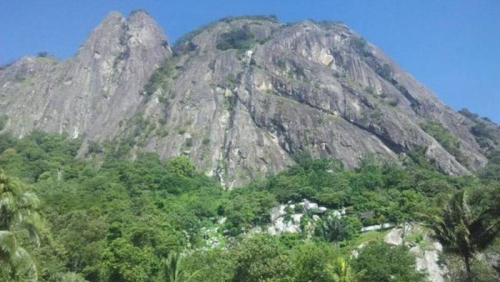 Destinasi Wisata Gunung Incaran Traveler Tahun 2018, Mau Tahu?
