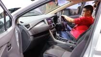 Persaingan Xpander dan Wuling, Mobil Listrik Bandung